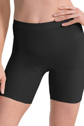 Black Power Short by Spanx