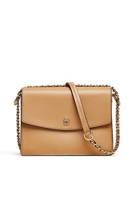 1e733616963a Cardamom Parker Convertible Bag by Tory Burch Accessories for  60 ...