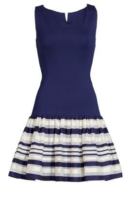 Nantucket Dress by ERIN erin fetherston