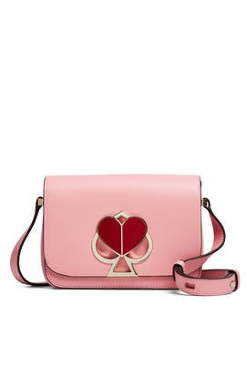 Nicola Small Shoulder Bag by kate spade new york accessories