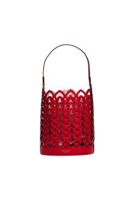 Dorie Medium Bucket Bag by kate spade new york accessories