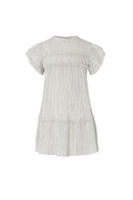 Kids Janelle Dress by Crewcuts by J.Crew