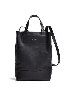 Walker Convertible Tote by rag & bone Accessories