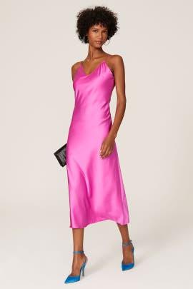 Dona Dress by o.p.t.