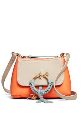 Joan Mini Bag by See by Chloe Accessories
