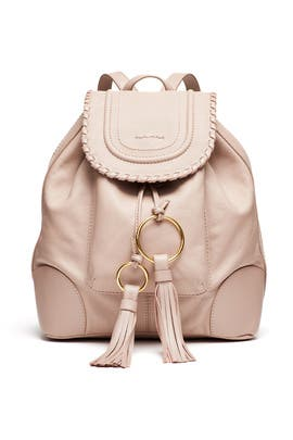Polly Backpack by See by Chloe Accessories for  90  83be7620983a2