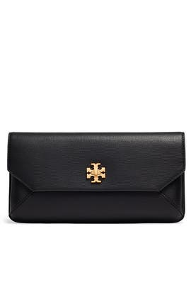 0f46fe2fc2 Kira Envelope Clutch by Tory Burch Accessories for $40 | Rent the Runway