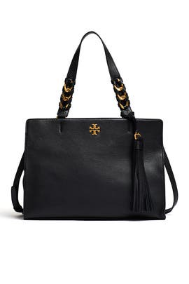 Austin Satchel by Tory Burch Accessories