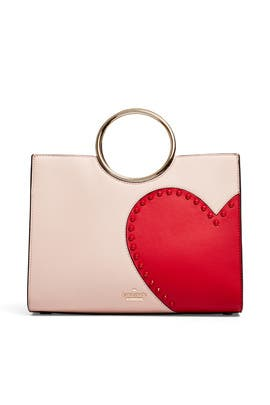 Heart It Sam Bag by kate spade new york accessories