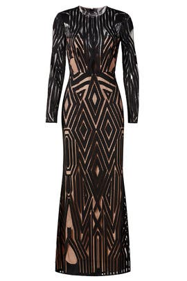BCBG Evening Dresses Special Events
