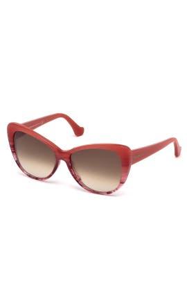Kelly Sunglasses by Balenciaga Accessories