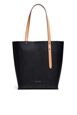 Stella North-South Tote by Rebecca Minkoff Accessories