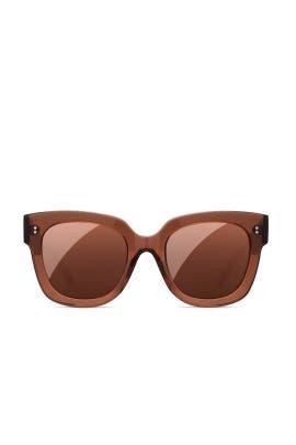 Coco Sunglasses by CHiMi Eyewear