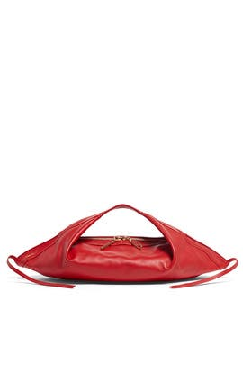Luna Mini Slouchy Hobo Bag by 3.1 Phillip Lim Accessories