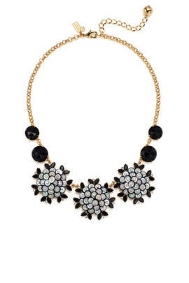 Be Bold Drop Necklace by kate spade new york accessories
