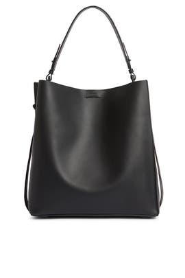 Voltaire NS Tote by AllSaints