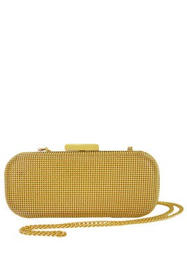 Cairo Clutch by Whiting & Davis