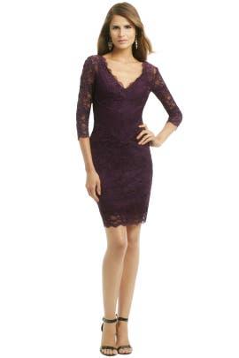 Such A Duchess Dress by Nicole Miller