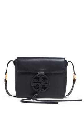 Black Miller Crossbody by Tory Burch Accessories