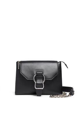 Charlotte Soft Crossbody by 3.1 Phillip Lim Accessories