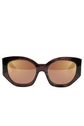 Anderson Sunglasses by Elizabeth and James Accessories