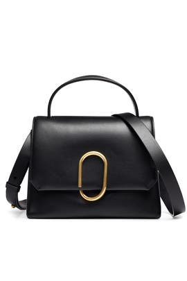 Alix Mini Top Handle Satchel by 3.1 Phillip Lim Accessories