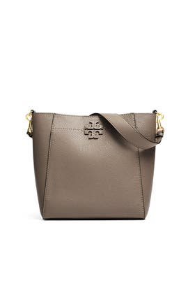 Maple McGraw Hobo Bag by Tory Burch Accessories