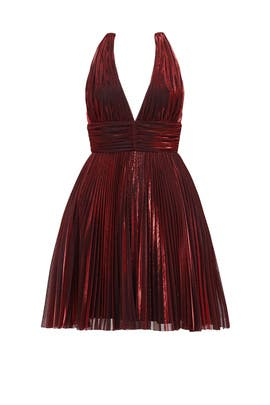 Johnny Dress by Slate & Willow