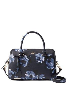Night Rose Lane Bag by kate spade new york accessories