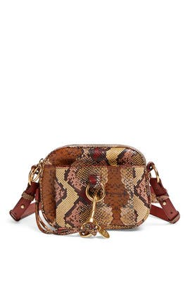 Powder Crossbody by See by Chloe Accessories