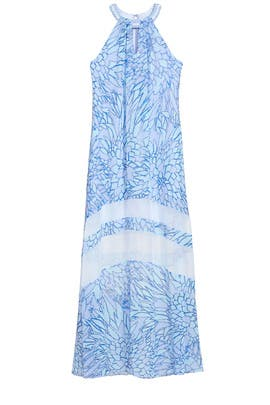 Key Maxi by Badgley Mischka