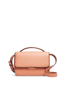 Emma Crossbody by Loeffler Randall