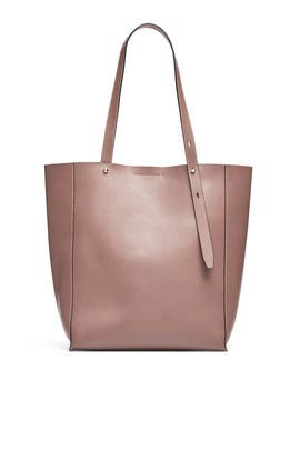 Mink Stella Tote by Rebecca Minkoff Accessories