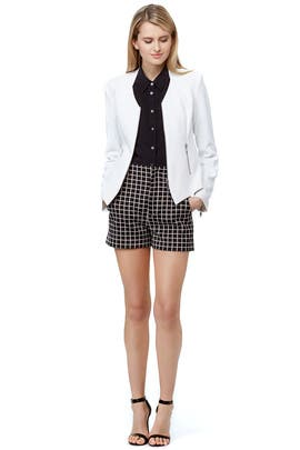 Miles Jacket by Rebecca Minkoff