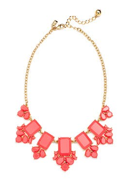 Daylight Jewels Necklace by kate spade new york accessories