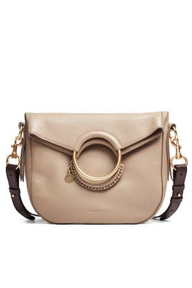 Motty Monroe Crossbody by See by Chloe Accessories
