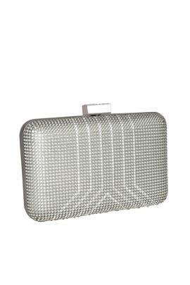 Yves Clutch by Whiting & Davis