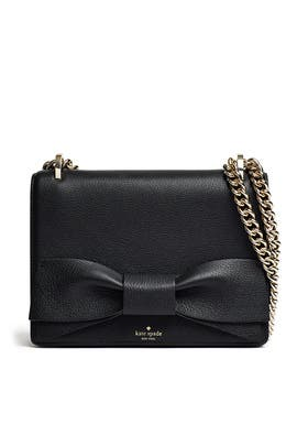 Olive Drive Marcy Bag by kate spade new york accessories
