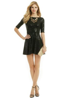 b342d91245f9 Letty Dress FOR SALE by Slate   Willow for  237