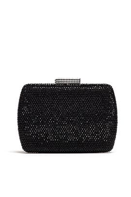 19bbb57d7 Natural Healing Minaudiere by Serpui Marie for $80 | Rent the Runway