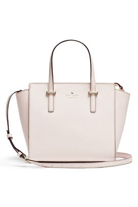 34cd646dbc Cedar Street Small Hayden Handbag by kate spade new york accessories ...