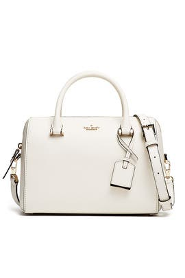 Cement Lane Bag by kate spade new york accessories