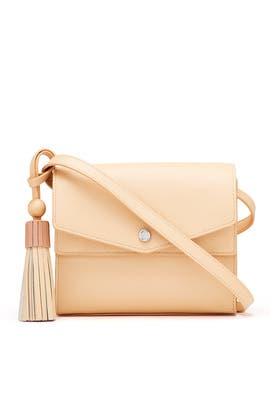 Eloise Field Bag by Elizabeth and James Accessories