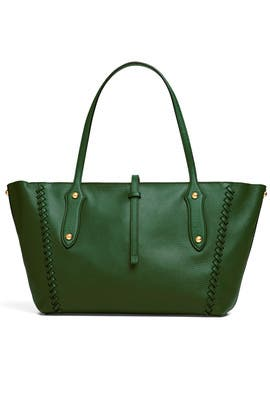 Spruce Esme Tote by Annabel Ingall