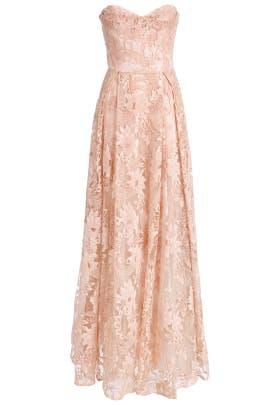 Eden Gown by Marchesa Notte