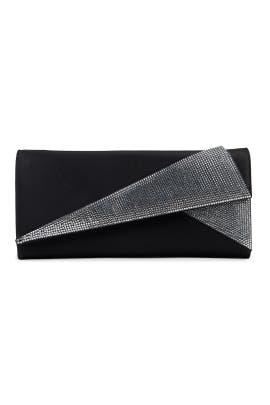 Tuxedo Bag by Judith Leiber