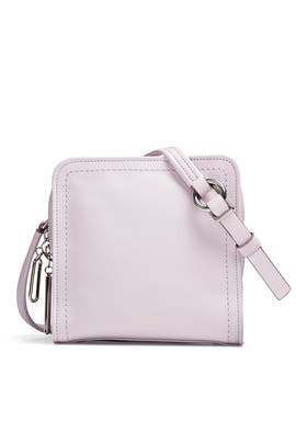 Blossom Hudson Mini Square Bag by 3.1 Phillip Lim Accessories