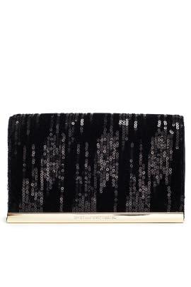 Velvet Soirée Crossbody Bag by Diane von Furstenberg Handbags
