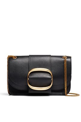 Hopper Shoulder Bag by See by Chloe Accessories