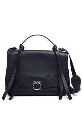 Jean Satchel by Rebecca Minkoff Accessories